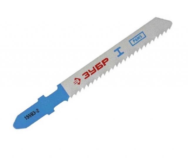 Полотна для эл/лобз, ножовок, станков