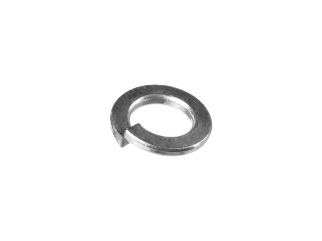 Шайба пружинная (гровер) DIN 127