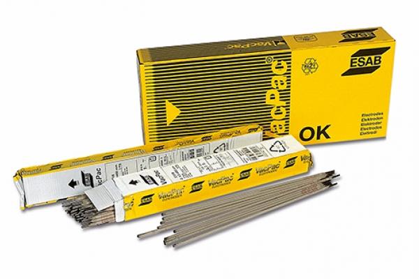Электроды ОК-46 3 мм (цена за штуку)