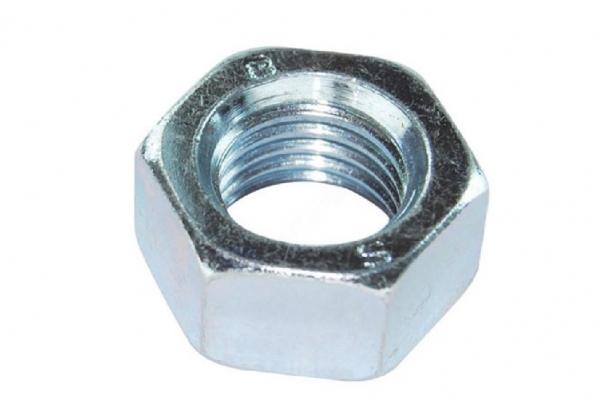 Гайка шестигранная DIN 934 М10