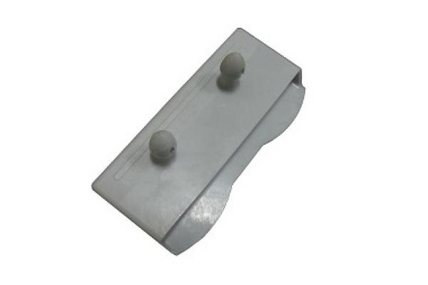 Латодержатель односторонний 83 мм