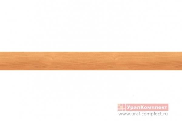 Кромка ПВХ 19/2 мм Ноче Амати (без клея)