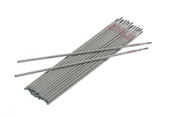 """Электроды по нержавеющей стали D=2 мм ЦЛ-11 """"Sim-Electrod"""" (цена за штуку)"""