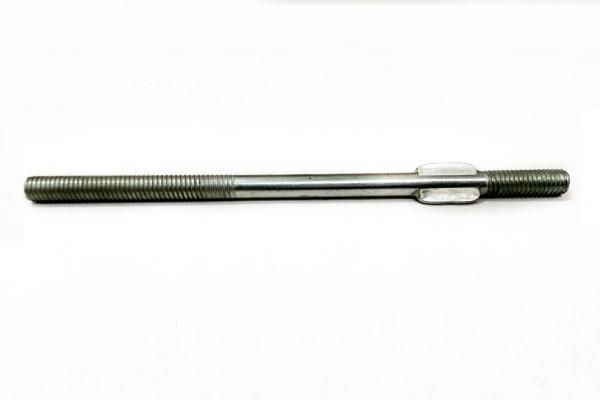 Шпилька офисной ручки M8*150