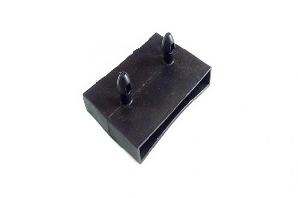 Латодержатель двусторонний 53 мм
